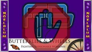 Freethought Blocks - The Ophelia Benson Method of Troll Creation