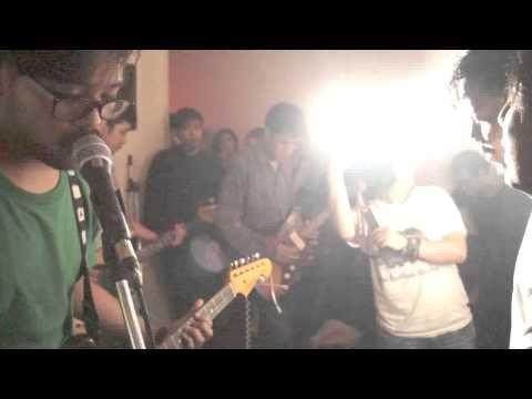 Mellon Yellow - Winona: Drop Nineteen