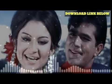 old-hindi-ringtone,best-old-hindi-ringtone,rajesh-khanna-hit-songs-,ringtone-version,mp3-download
