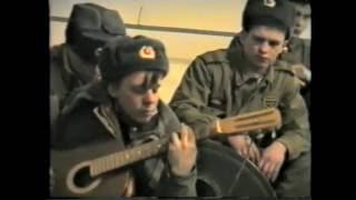 Download Армейские песни - Кольщик Mp3 and Videos