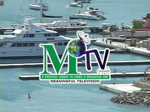 Meaningful Televison (MTV) Grenada
