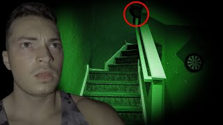 My House is Haunted ... AGAIN!