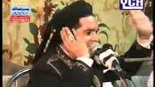 Maulana Nasir Madni Maa Ki Shan Part 2