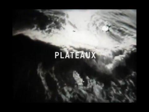 MixCult Video Podcast # 181 Kirill Matveev - Plateaux