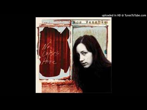 Noe Venable - Broken Bird, Broken Bird
