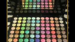 FREE SHIPPING 88 Palette only $17.99 Cheap! FREE SHIPPING 88 Eyeshadow Palette Thumbnail