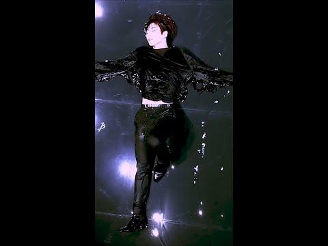 [방탄소년단/BTS] JUNGKOOK 'Save ME' INTRO SOLO DANCE MIX(Vertical Video)@MMA2019(세로캠)