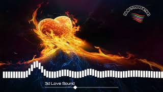 3D music ringtone bollywood music new musical ringtone love 2019 download free