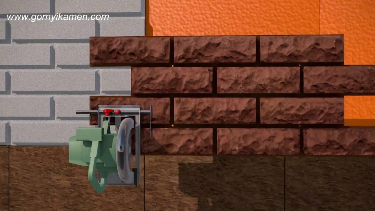 Фасадные плитки из фибробетона куплю бетон с доставкой в тюмени