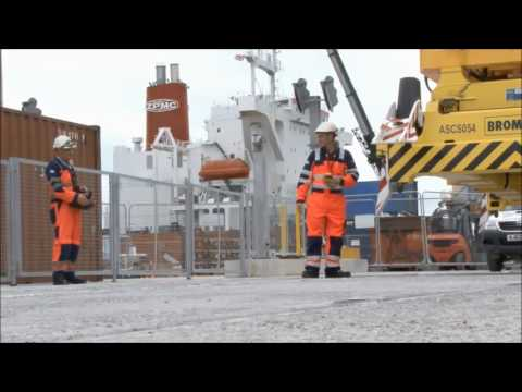 Engineering Recruitment Campaign