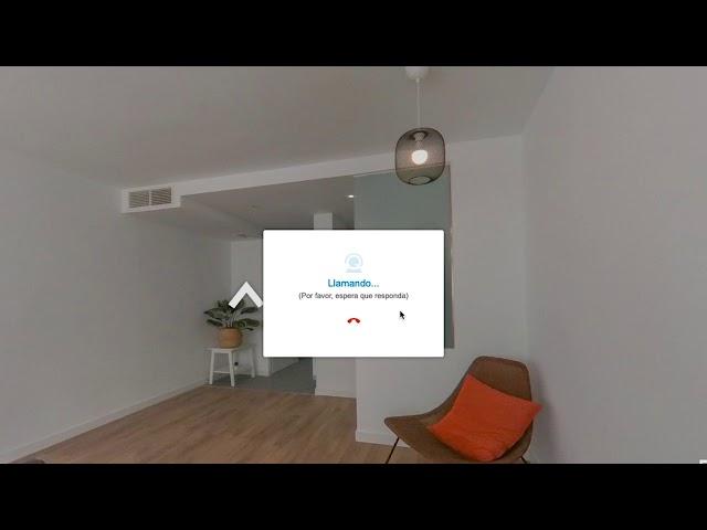 Bafre ofrece visitas guiadas en vivo, a través de la realidad virtual, a clientes inversores de Asia