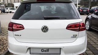 Volkswagen's U.S. Safety Claims: Believable?