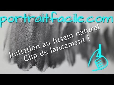 clip-promotionnel-des-cours-d'initiation-au-fusain-naturel-:-)
