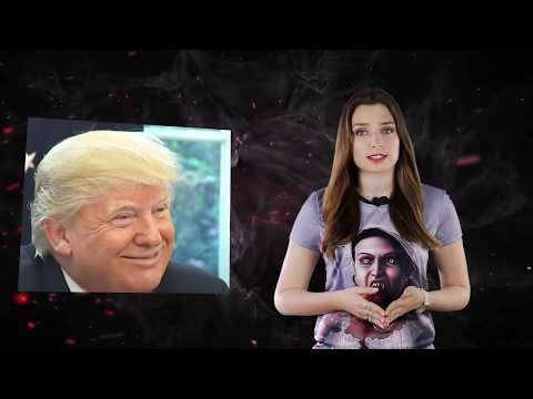 Ужасные Новости 14 - СТИВЕН КИНГ | ОБИТЕЛЬ ТЬМЫ | ХЭЛЛОУИН 2020 | ЧЕЛЮСТИ | 28 ДНЕЙ СПУСТЯ