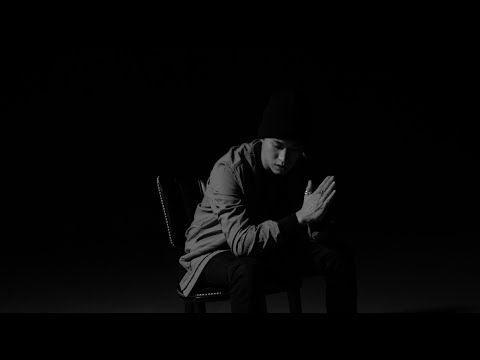 TABLO X TAEYANG (타블로 X 태양) - 'EYES, NOSE, LIPS (눈, 코, 입)' OFFICIAL M/V