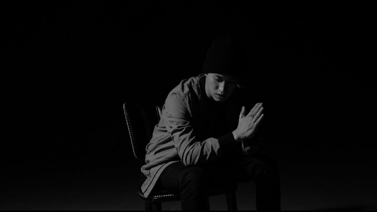 Download TABLO X TAEYANG (타블로 X 태양) - EYES, NOSE, LIPS (눈, 코, 입) [Official MV]