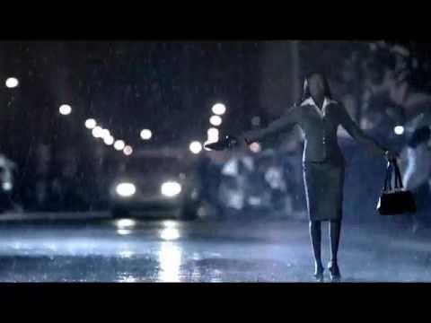 Diva TV Commercial