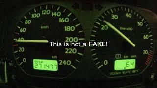 0-100 Kmye Dünyanın En Hızlı Arabaları