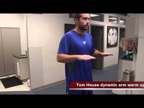 Ulnar Collateral Ligament Rehab- Sungod Physio