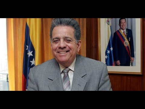 Constituyente Chavista: