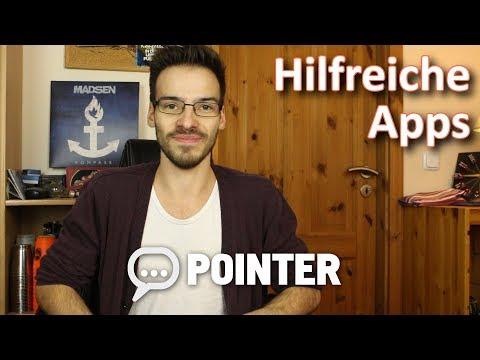 Patrick vloggt - Hilfreiche Apps für eure Neujahrsvorsätze