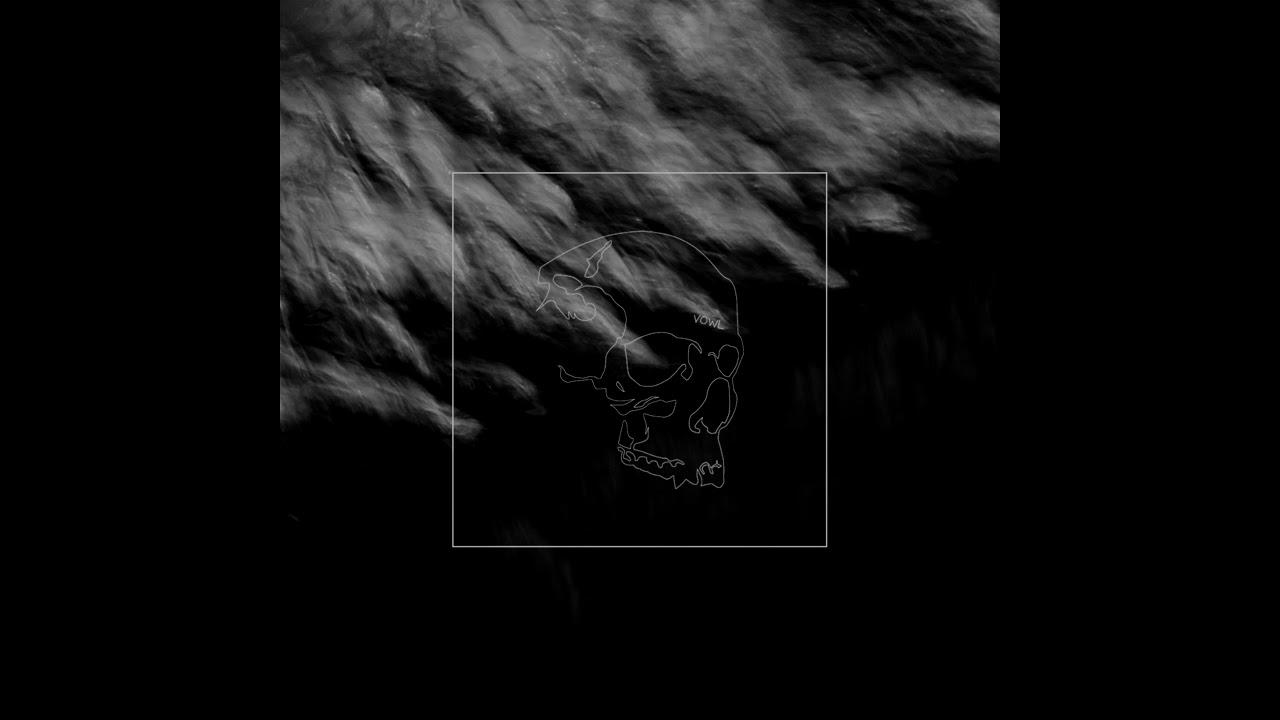Download vowl. – headlock