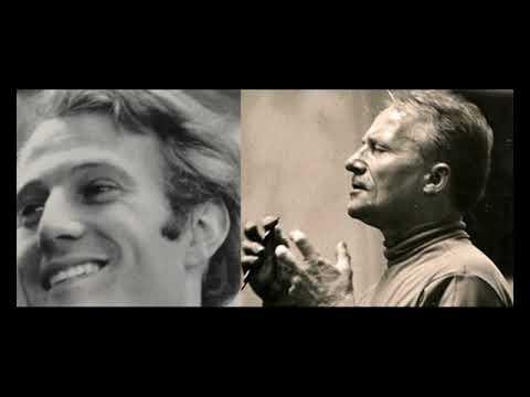 Chopin - Eric Heidsieck & Pierre Dervaux (1963) Piano Concerto No.1, Op.11