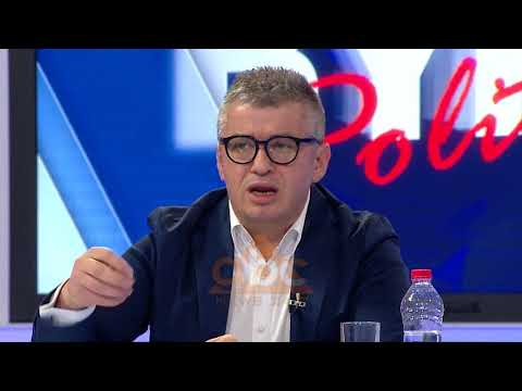 Byro Politike, 25 Prill 2018 | ABC News