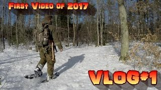 3 years on Youtube, Goals and some gear chat