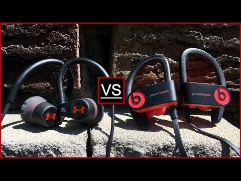 powerbeats-3-vs-jbl
