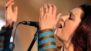 سونيا مبارك - يا زهرة (طرب اصيل) لعشاق الطرب Sonia M'barek