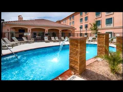 marriott-towneplace-suites---new,-el-paso,-texas