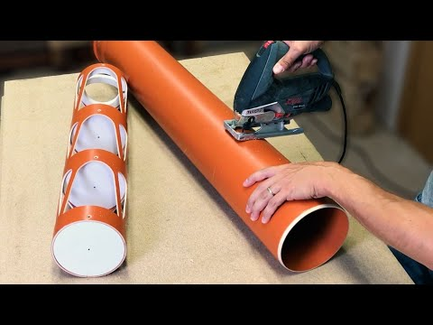 DIY: Underground Drinks Cooler