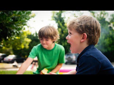 איך נלמד את ילדנו להפסיד בכבוד?