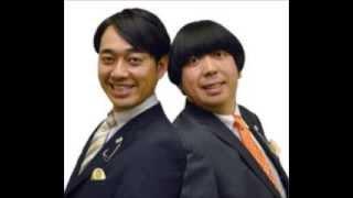 バナナマンのラジオ番組バナナムーンGOLDの中で、島田秀平が、「いい部...