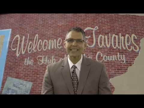 Car Accident Attorney Tavares FL | 352-267-9168