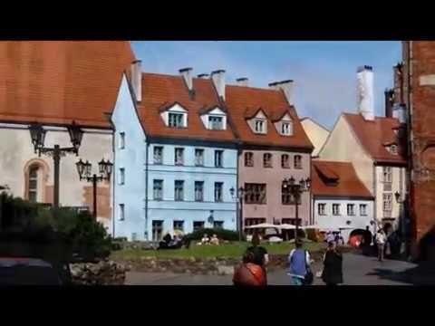 Zaunkonige Salzwedel Dzine Aus Riga Put Vejini Youtube