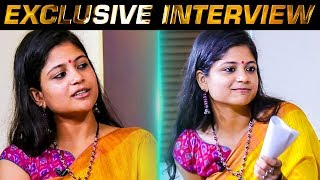 In this episode of the untitled show, director arun prabu purushothaman and lead actress aditi balan talks about their film aruvi. setti...