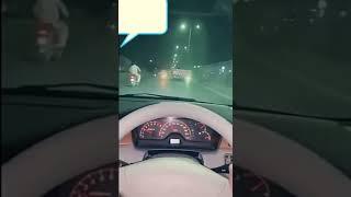 Enjoy car race🚗🚛🚕