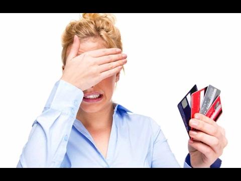 Как закрыть кредитные долги хоум кредит штрафы за просрочку