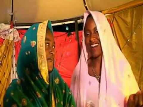 Abba Na Hausa Movie song.