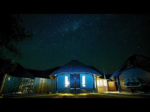 Earl TuTu, John Khan   Night In Africa DJ Spen Re Edit