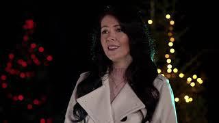 Ellen Williams - Dawnsio gyda'r Engyl