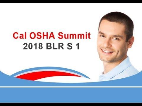 cal-osha-summit-2018-blr-s-1
