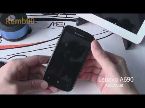 Смартфоны, использующие механизм оптической стабилизации