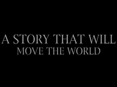 Organik Video Bio: The Trailer