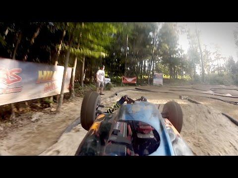 GoPro: RC Racing - Hillside Raceway