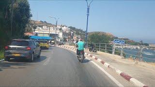 Download Lagu Driving in Annaba Algeria 01/08/2020 عنابة الجزائر mp3