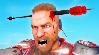 BLACK OPS 3: Epic & Funny Moments EP.11 (BO3 Funny & Epic Moments Montage)