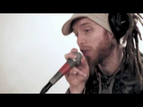 Клип MC Xander - gnosis